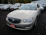 2008 Buick Allure 'GREAT VALUE' LOADED CXL EDITION 5 PASSENGER 3. in Bradford, Ontario