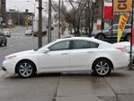 2012 Acura TL TECHNOLOGY **NAVI/CAMERA/LEATHER/SUNROOF/POWER  in Toronto, Ontario