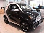 2016 Smart Fortwo Passion in Mississauga, Ontario