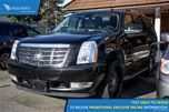 2007 Cadillac Escalade Base in Coquitlam, British Columbia