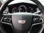 2016 Cadillac CTS Certified | All-Wheel-Drive | Intellibeam Headlamps | Navigation | Heated Steering Wheel | HID Headlamps in Kamloops, British Columbia image 23