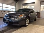 2009 Nissan Altima 2.5 S Coupe - Clean - No Accidents! in Thunder Bay, Ontario