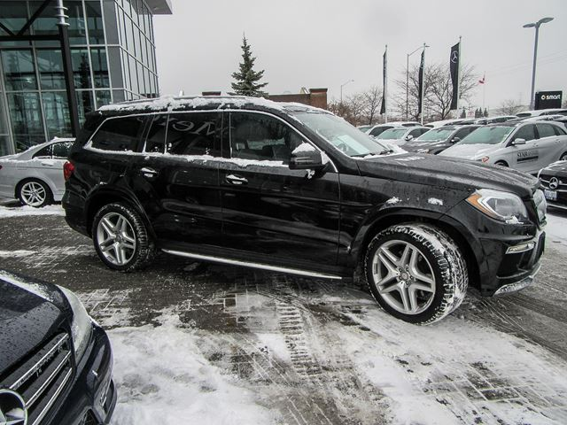 2015 mercedes benz gl class gl350 bluetec 4matic ottawa for 2015 mercedes benz gl550