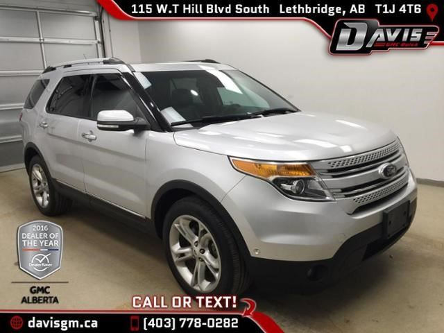 2013 ford explorer limited mpg autos classic cars reviews. Cars Review. Best American Auto & Cars Review