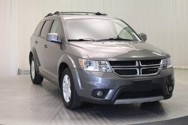 2012 dodge journey sxt regina saskatchewan car for sale 2665302. Black Bedroom Furniture Sets. Home Design Ideas