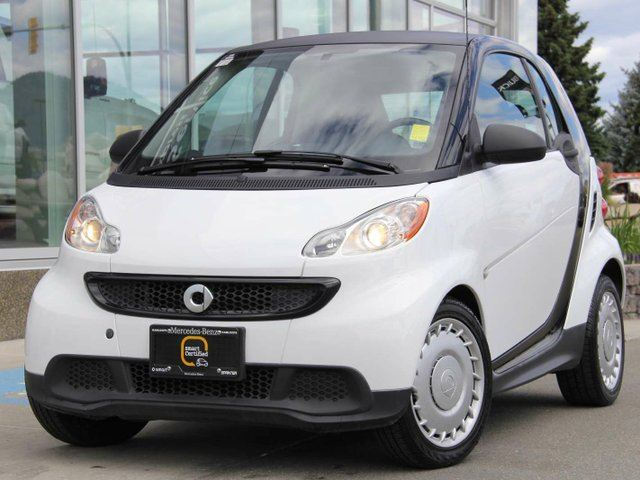 2015 smart fortwo smart fortwo pure coupe pure package heated seats air conditioning. Black Bedroom Furniture Sets. Home Design Ideas