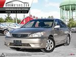 2005 Toyota Camry XLE V6 in Stittsville, Ontario