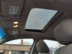 2011 Ford Fusion SEL w/factory pwr sunroof in St Catharines, Ontario image 10