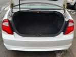 2011 Ford Fusion SEL w/factory pwr sunroof in St Catharines, Ontario image 15