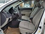 2011 Ford Fusion SEL w/factory pwr sunroof in St Catharines, Ontario image 9