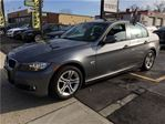2009 BMW 3 Series 328i xDrive, Automatic, Leather, Sunroof, Heated S in Burlington, Ontario