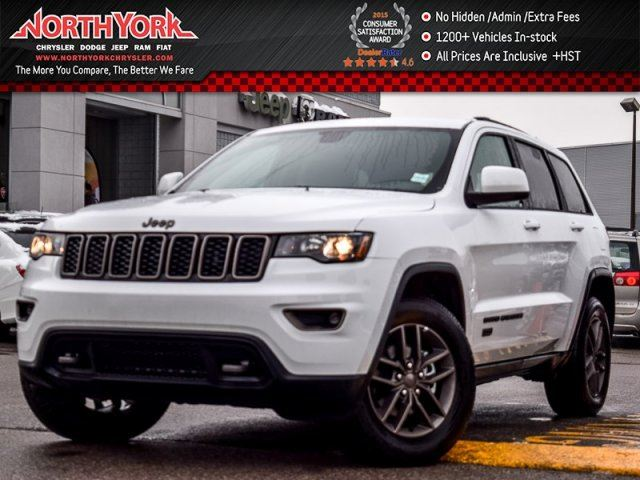 Tom Obrien Jeep Upcomingcarshq Com