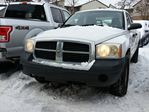 2005 Dodge Dakota ST-final sale price in Scarborough, Ontario