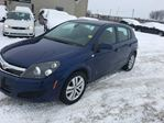 2008 Saturn Astra XE in London, Ontario