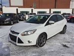 2014 Ford Focus SE in Hagersville, Ontario