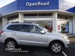 2010 Hyundai Santa Fe GL in Richmond, British Columbia
