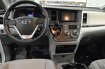 2016 Toyota Sienna LE 8 Pass V6 6A in Orangeville, Ontario image 11