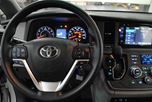 2016 Toyota Sienna LE 8 Pass V6 6A in Orangeville, Ontario image 12