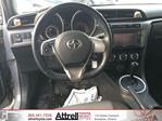 2014 Scion tC           in Brampton, Ontario