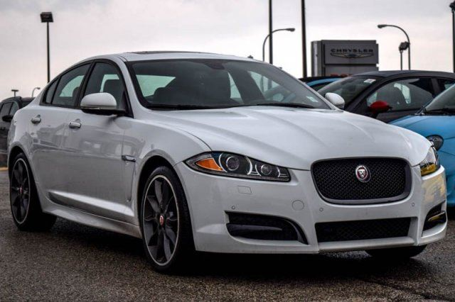 2015 jaguar xf sport sunroof nav blindspot htdfrontseats. Black Bedroom Furniture Sets. Home Design Ideas