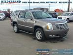 2011 Cadillac Escalade           in Olds, Alberta