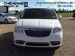 2014 Chrysler Town and Country Touring in Melfort, Saskatchewan