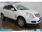 2013 Cadillac SRX Base in Sault Ste Marie, Ontario