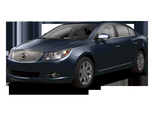 2011 buick lacrosse cxl sarnia ontario used car for. Black Bedroom Furniture Sets. Home Design Ideas