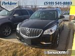 2013 Buick Enclave Leather in Sarnia, Ontario