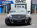 2015 Buick Regal GS in Sarnia, Ontario image 2