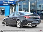 2015 Buick Regal GS in Sarnia, Ontario image 3