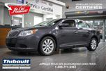 2013 Buick LaCrosse           in Sherbrooke, Quebec