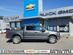 2016 Ford F-150 King Ranch in Strathmore, Alberta