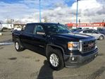 2014 GMC Sierra 1500 SLE in Campbell River, British Columbia