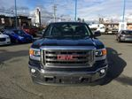 2014 GMC Sierra 1500 SLE in Campbell River, British Columbia image 3