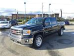 2014 GMC Sierra 1500 SLE in Campbell River, British Columbia image 4