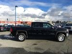 2014 GMC Sierra 1500 SLE in Campbell River, British Columbia image 9