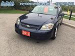 2010 Chevrolet Cobalt LT w/1SA in Courtice, Ontario