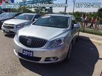 2015 Buick Verano Leather Group in Courtice, Ontario