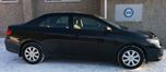 2009 Toyota Corolla AUTOMATIC - A/C - VERY RELIABLE in Ottawa, Ontario