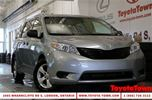 2015 Toyota Sienna 7 PASSENGER in London, Ontario