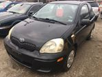 2005 Toyota ECHO CE in Mississauga, Ontario