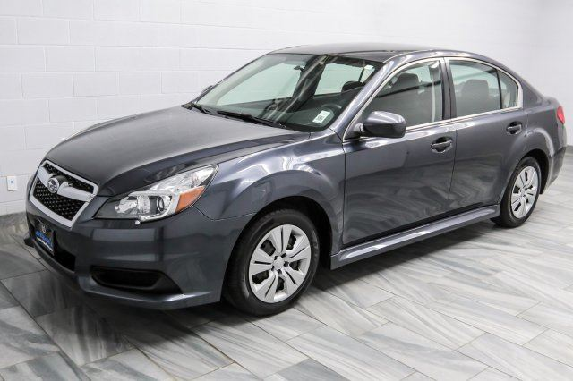 2013 subaru legacy awd power package keyless entry heated seats guelph ontario new car for. Black Bedroom Furniture Sets. Home Design Ideas