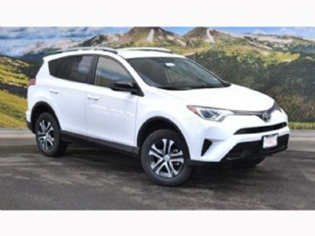 2016 toyota rav4 awd 4dr xle free take over mississauga ontario used car for sale 2668642. Black Bedroom Furniture Sets. Home Design Ideas