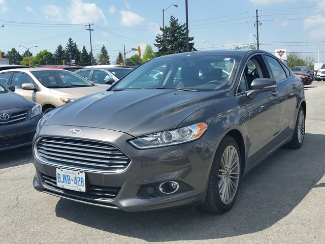 2016 ford fusion 2340611 1 sm