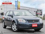 2008 Chevrolet Cobalt LT - ACCIDENT FREE, LOW KM's in Toronto, Ontario