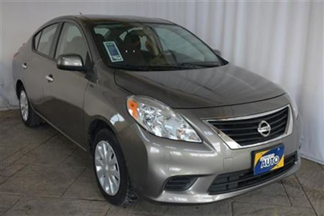 2013 nissan versa 1 6 sv automatic with pwr windows locks 4 new ti grey gorruds auto group. Black Bedroom Furniture Sets. Home Design Ideas