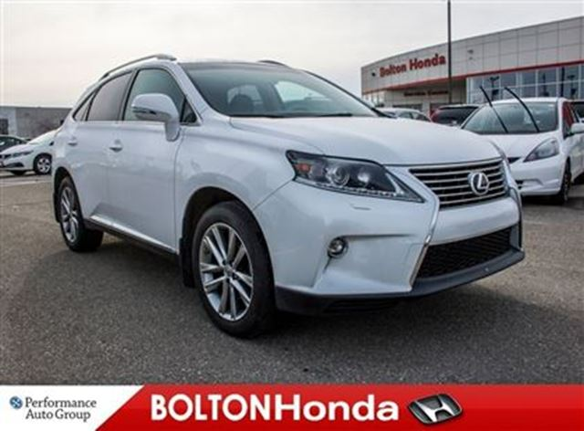 2015 lexus rx 350 sport awd new tires bolton ontario used car for. Black Bedroom Furniture Sets. Home Design Ideas