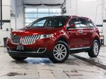2013 Lincoln MKX Base in Kelowna, British Columbia
