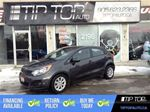 2013 Kia Rio LX+ ECO ** Heated Seats, Bluetooth ** in Bowmanville, Ontario